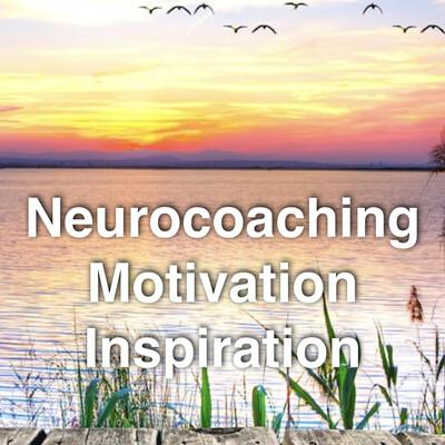 Neurocoaching motivation and inspiration