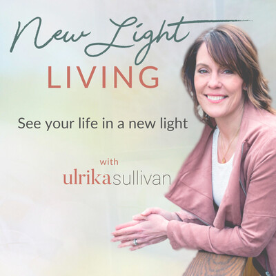 New Light Living - See Your Life in a New Light!