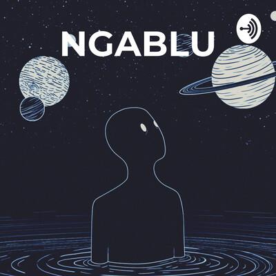 NGABLU - Perubahan With Fadlil