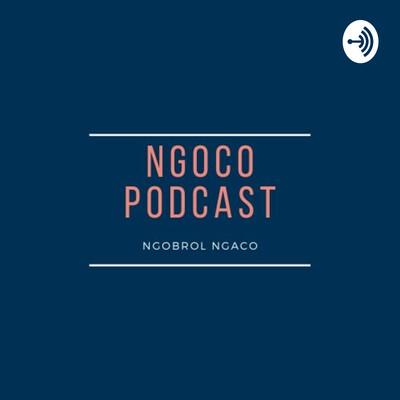 NGOCO (Ngobrol Ngaco)