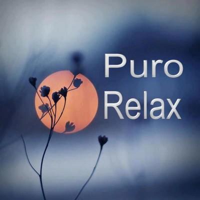 Puro Relax
