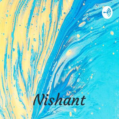 Nishant - Mindfulness Matters