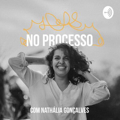 No Processo