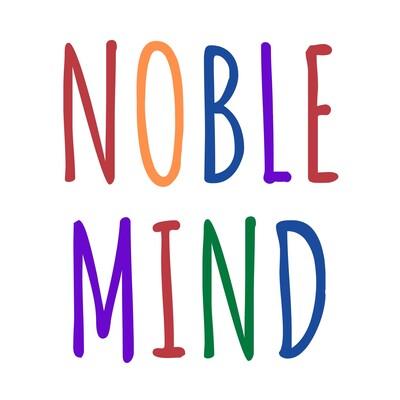 Noble Mind