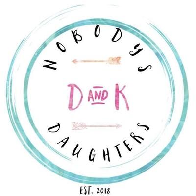 Nobodys Daughters