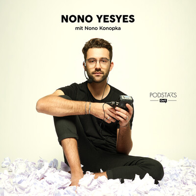 Nono Yesyes
