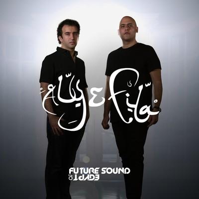 Aly & Fila Presents. Future Sound Of Egypt Radio