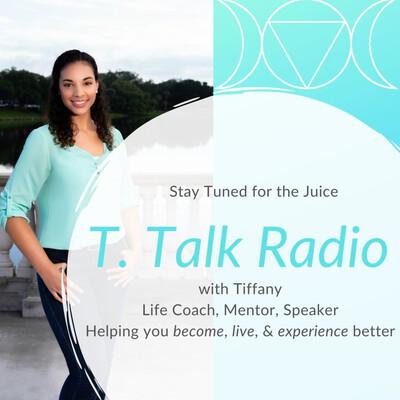 T. Talk Radio
