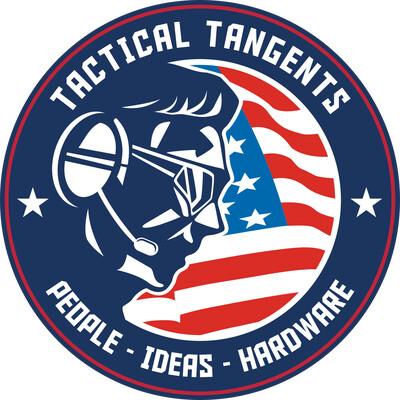 Tactical Tangents