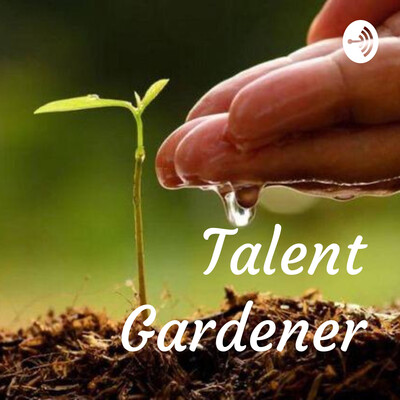 Talent Gardener