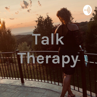 Talk Therapy