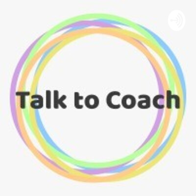 Talk to Coach
