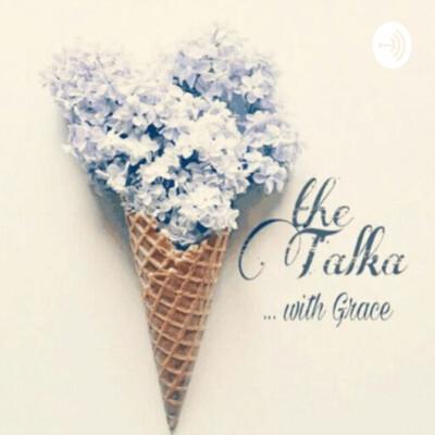The Talka