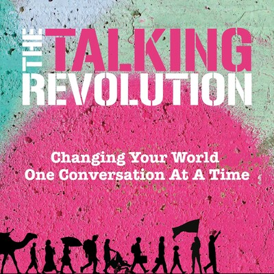 The Talking Revolution
