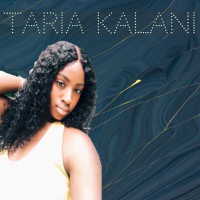 Taria Kalani Podcast