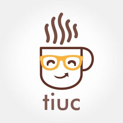 Te Invito Un Café TIUC