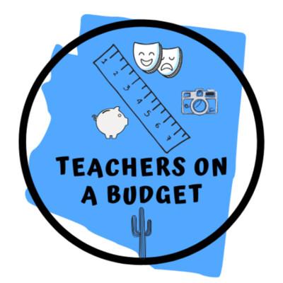 Teachers on a Budget AZ