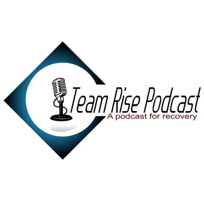 Team Rise Podcast