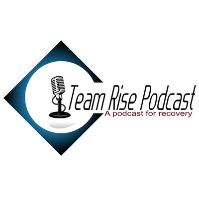 Team Rise Podcast