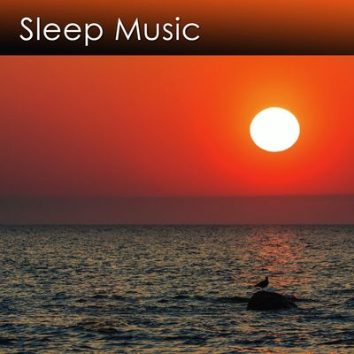 Sound Sleeping with Sleep Music