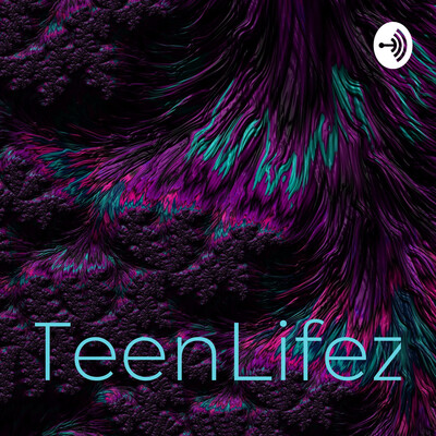 TeenLifez