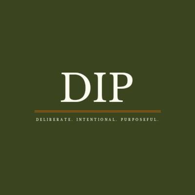 D.I.P Podcast