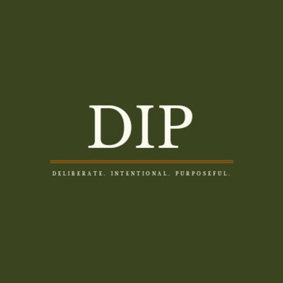 D.I.P Podcast