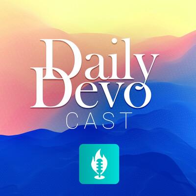 Daily Devocast