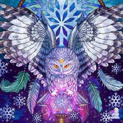 Daily Inspiration With Jennifer Ann