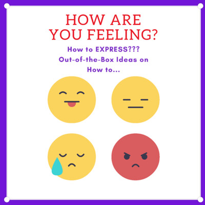 Daily Strategies on How To Deal with Emotions