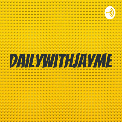 DailyWithJayme