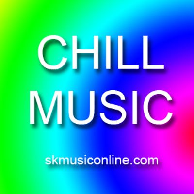 Chill Music for Mood Elevation