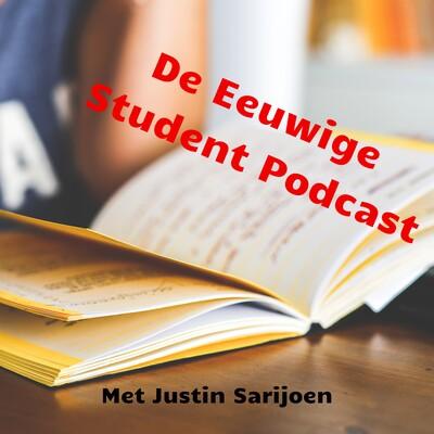 De Eeuwige Student Podcast
