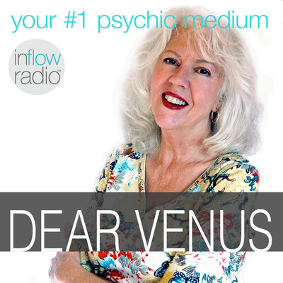 Dear Venus