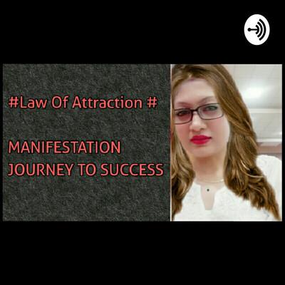 Debapriya Law Of Attraction