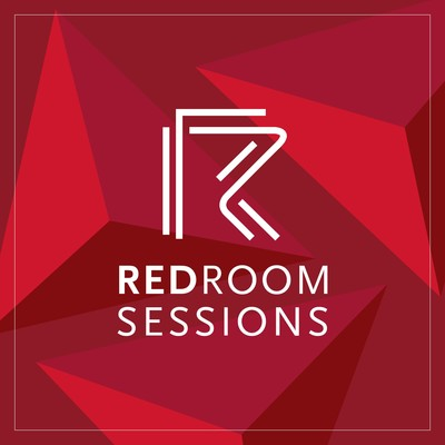 Redroom Sessions - An Electronic Music Podcast - Deep House, Techno, Chill, Disco