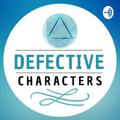 Defective Characters