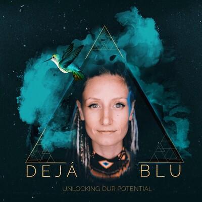 Deja Blu podcast