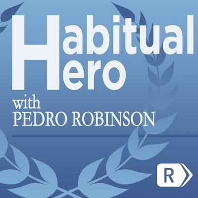 Habitual Hero