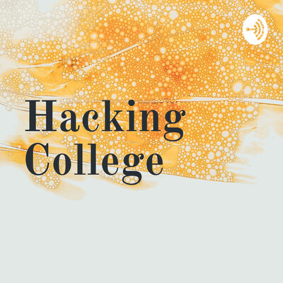 Hacking College
