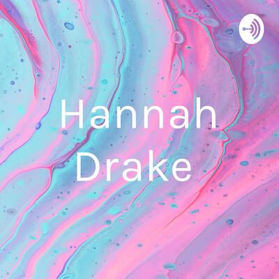 Hannah Drake