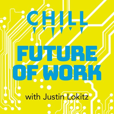 CHILL: The Future of Innovation