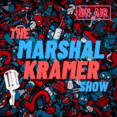 Happy Campers Podcast
