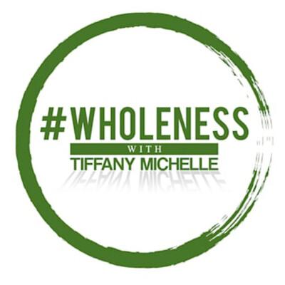 Hashtag Wholeness