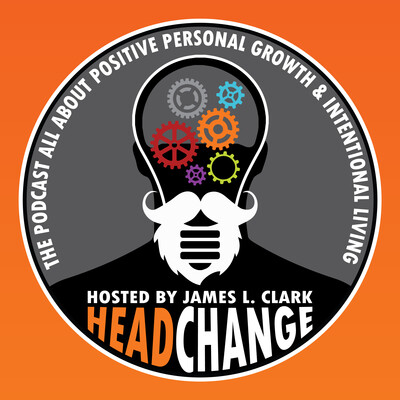 Head Change with James L. Clark