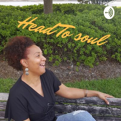 Head To Soul