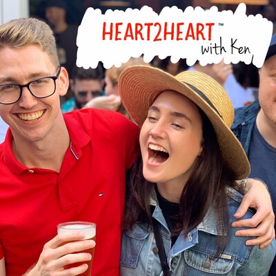 Heart2Heart With Ken