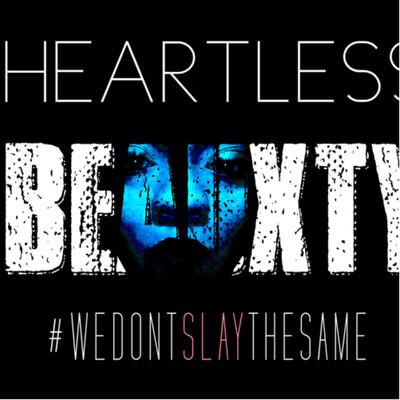 Heartless Beauxty