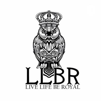 L.L.B.R Podcast