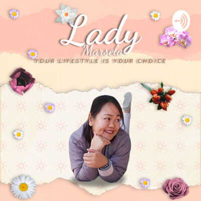 Ladymarsela